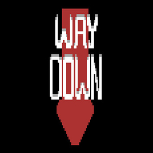 Buy WayDown CD Key Compare Prices