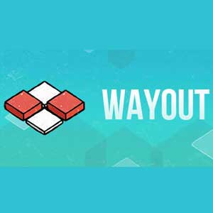 Buy WayOut CD Key Compare Prices