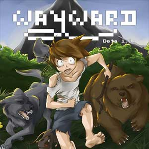 Buy Wayward CD Key Compare Prices