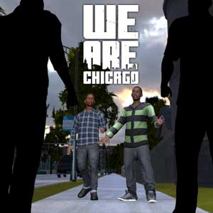 Buy We Are Chicago CD Key Compare Prices