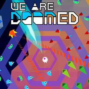 Buy We Are Doomed CD Key Compare Prices