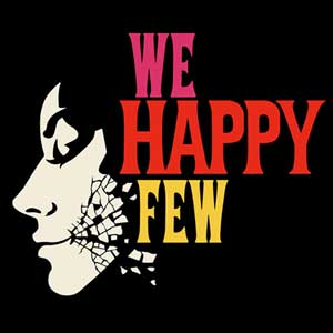 Buy We Happy Few Xbox One Code Compare Prices