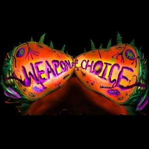 Buy Weapon of Choice CD Key Compare Prices