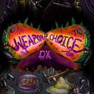 Buy Weapon of Choice DX Nintendo Switch Compare Prices