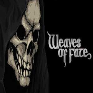 Buy Weaves of Fate CD Key Compare Prices