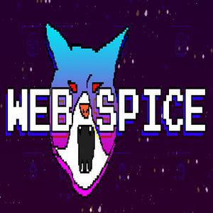 web spice