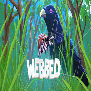 Buy Webbed CD Key Compare Prices