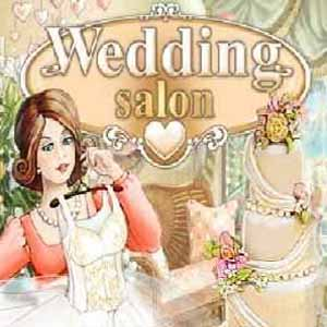 Buy Wedding Salon CD Key Compare Prices