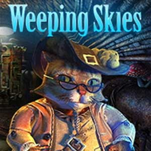 Buy Weeping Skies CD Key Compare Prices