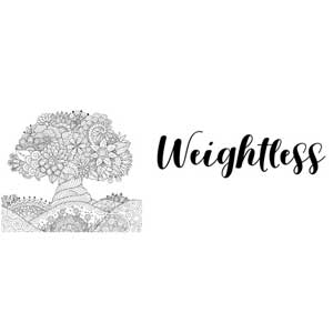 Weightless An immersive and relaxing experience