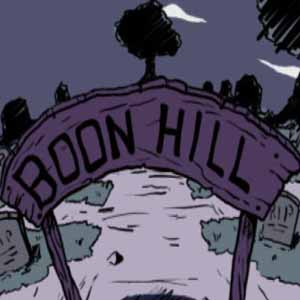 Buy Welcome to Boon Hill CD Key Compare Prices