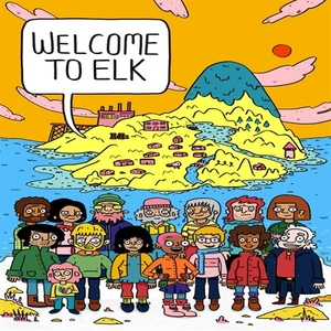 Buy Welcome To Elk  Xbox One Compare Prices
