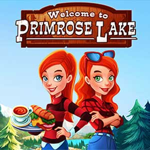 Buy Welcome to Primrose Lake Nintendo Switch Compare Prices