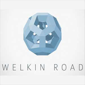 Buy Welkin Road CD Key Compare Prices
