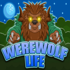 Buy Werewolf Life CD Key Compare Prices