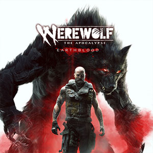Buy Werewolf The Apocalypse Earthblood PS4 Compare Prices