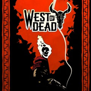 Buy West of Dead PS4 Compare Prices