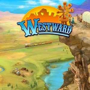 Buy Westard CD Key Compare Prices