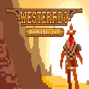 Westerado Double Barreled