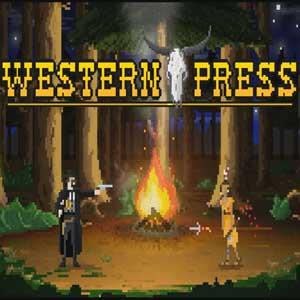Western Press Cans Mk 2