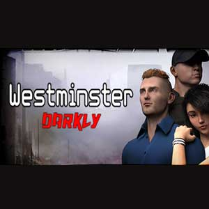 Buy Westminster Darkly CD Key Compare Prices
