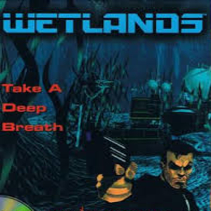 Buy Wetlands CD Key Compare Prices
