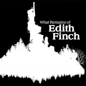 Buy What Remains of Edith Finch PS4 Game Code Compare Prices