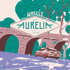 Buy Wheels of Aurelia Nintendo Switch Compare Prices