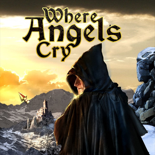 Buy Where Angels Cry CD Key Compare Prices
