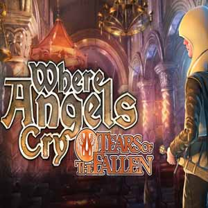 Buy Where Angels Cry Tears of the Fallen CD Key Compare Prices