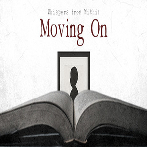 Whispers from Within Moving On
