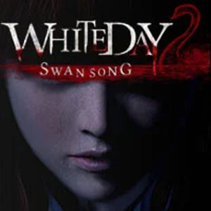 White Day 2 Swan Song