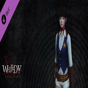 Buy White Day Horror Costume Ji-Min Yoo CD Key Compare Prices
