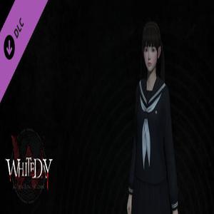 White Day Japanese Uniform Ji-Min Yoo