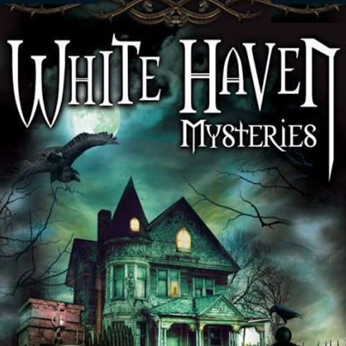 Buy White Haven Mysteries CD Key Compare Prices