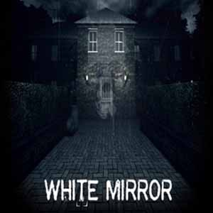 Buy White Mirror CD Key Compare Prices