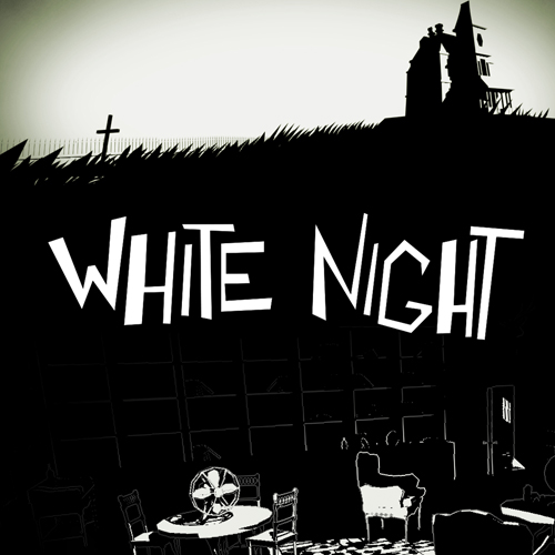 Buy White Night CD Key Compare Prices