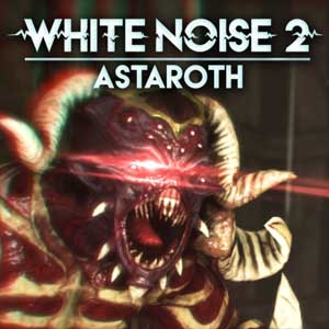 Buy White Noise 2 Astaroth CD Key Compare Prices