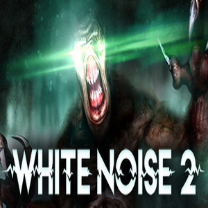 Buy White Noise 2 Xbox One Compare Prices