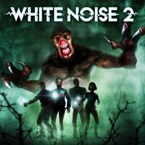 Buy White Noise 2 PS4 Compare Prices