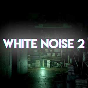 Buy White Noise 2 CD Key Compare Prices