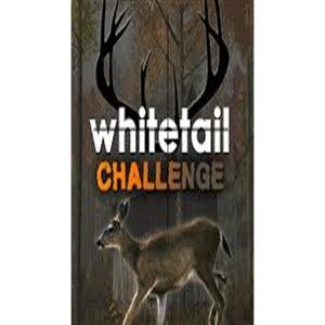 Buy Whitetail Challenge PS3 Compare Prices