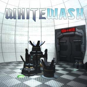 Buy Whitewash CD Key Compare Prices