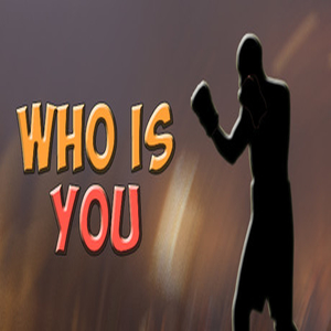 Who Is You