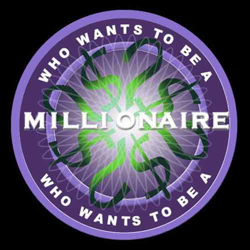 Buy Who wants to be a millionaire CD KEY Compare Prices