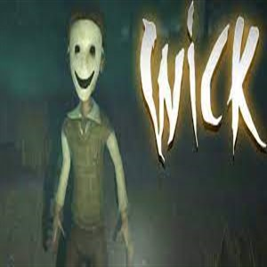 Buy Wick PS4 Compare Prices