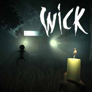 Buy Wick CD Key Compare Prices