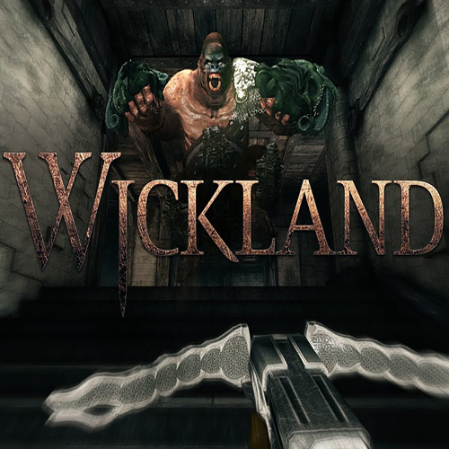 Buy Wickland CD Key Compare Prices