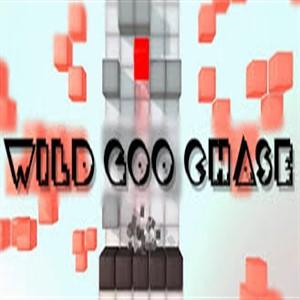 Wild Goo Chase