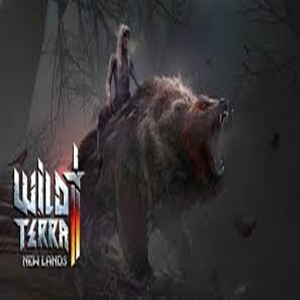 Buy Wild Terra 2 New Lands CD Key Compare Prices